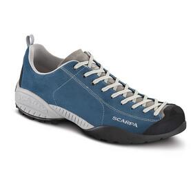 Scarpa Mojito Schoenen blauw